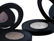 Afterglow Cosmetics, Inc. | Packaging